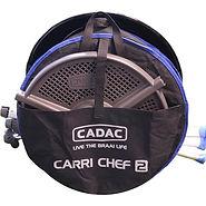 Cadac-Chef-2-lge-4.jpg