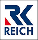 Reich-logo.png