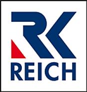 Reich-logo.png