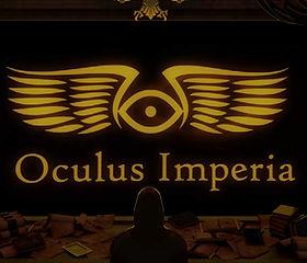Occulous1.jpg
