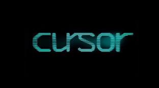 Cursor Showreel