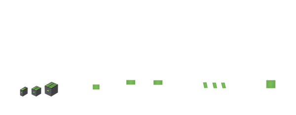 Zeronox Batteries_updated.png