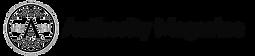 Authority-Magazine-Logo.png