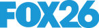 KMPH_Fox_26_News_Fresno_logo.png