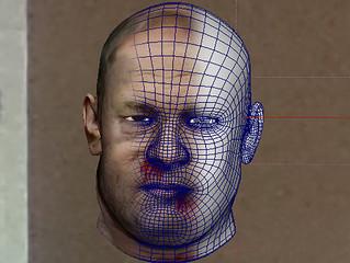 Weinstein's Head