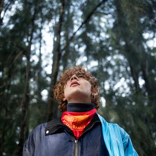 Lucia Prieto
