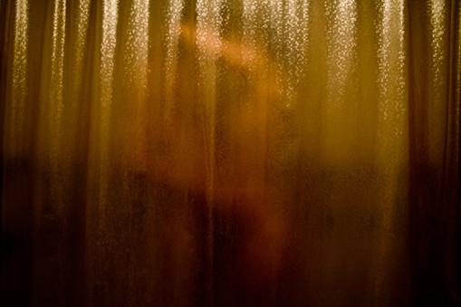 6_En la ducha.jpg