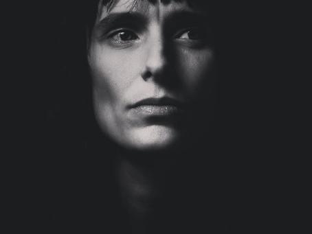 Julieta Rimoldi | La temporalidad del bosque