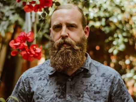 Eric Schierloh | Lo artesanal