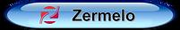 Zermelo.png