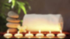 Divine Harmony Massage Therapy's Rejuvenations