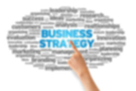 business strategy image.jpg