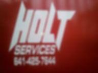 Holt Services Logo.jpg