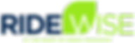 RW-Logo-SL.png