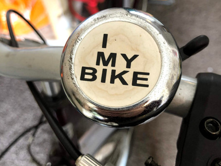 Low income? Live in Notts? FREE BIKES AVAILABLE
