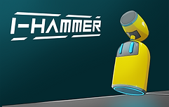 Aye_Hammer_Itch_Banner.png