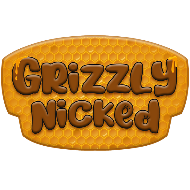 Grizzly_Nicked_Title.png