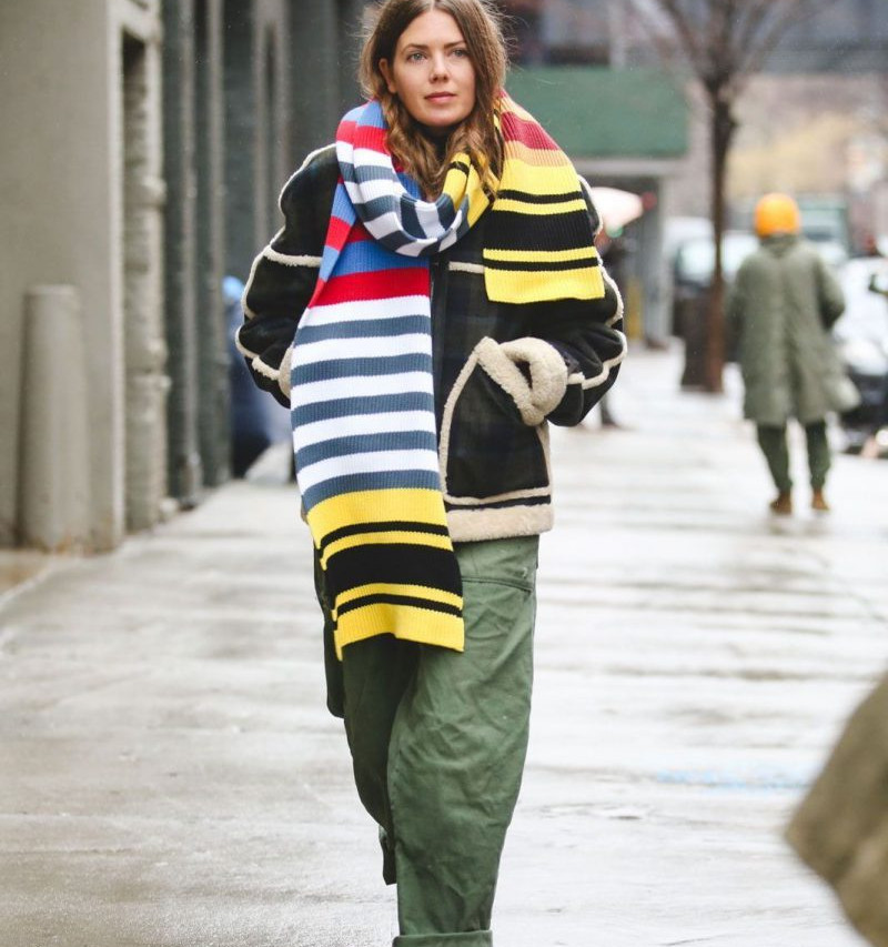 Blanket-Scarves-For-Women-Awesome-Street