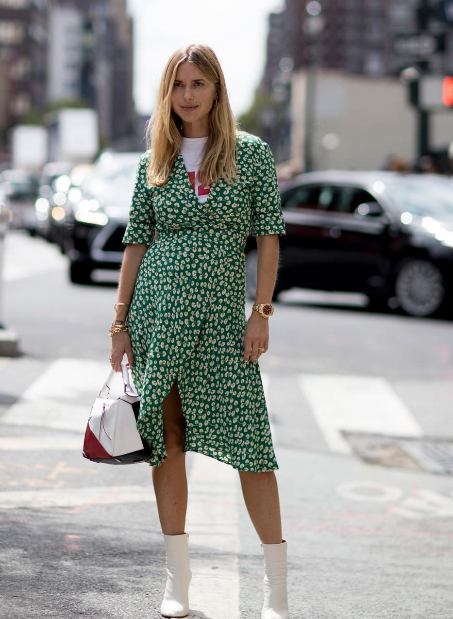 1-New-York-Fashion-Week-Street-Style-Per