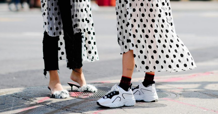 ntfw-streetstyle-sneakers-4-900x450