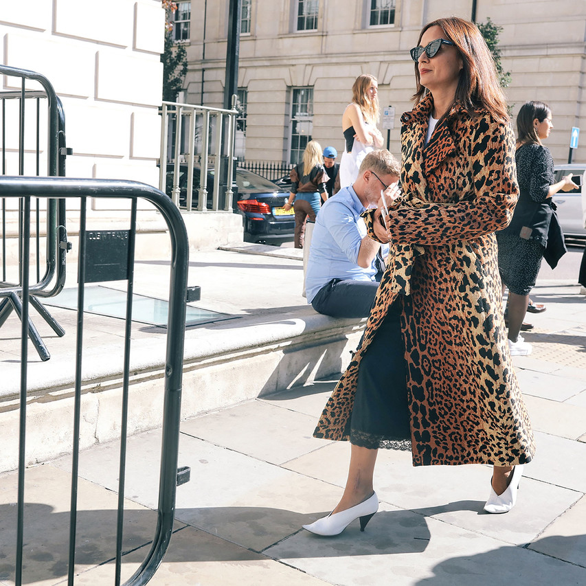 12-animal-street-style-trends