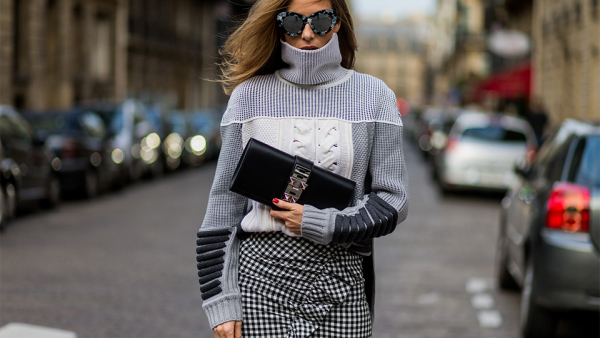 street-style-sweaters-14