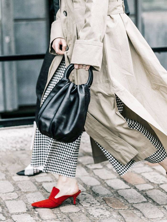 best-slouchy-bags-244117-1512691279270-m