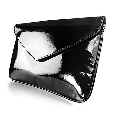50% off Clutch NY