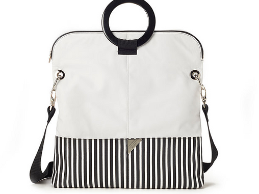 The Best Tote Bags to Carry You Through the Holiday Season