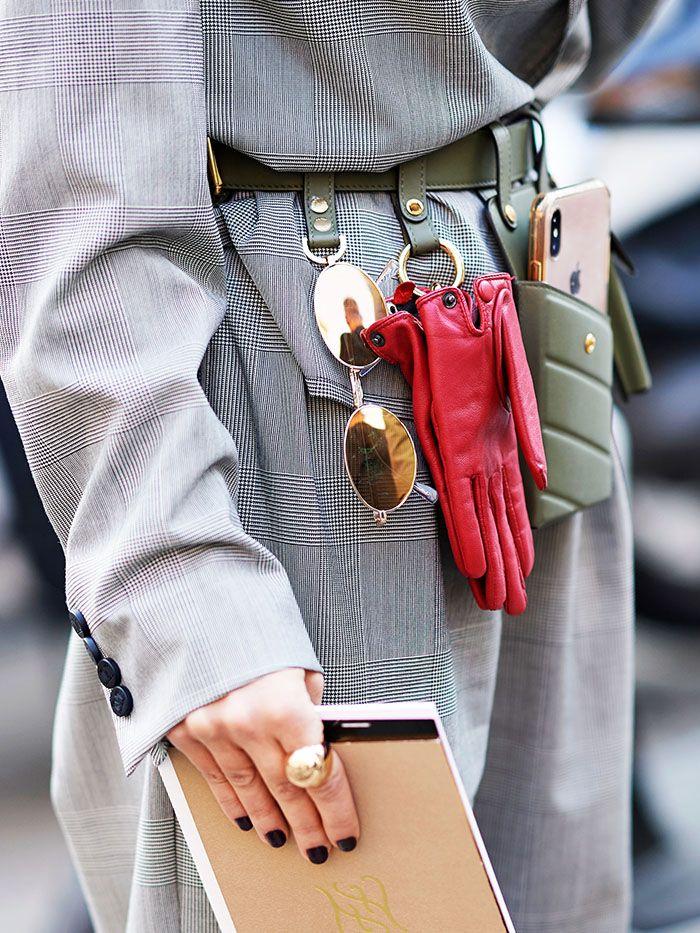 utility-belt-bag-trend-277989-1551307321