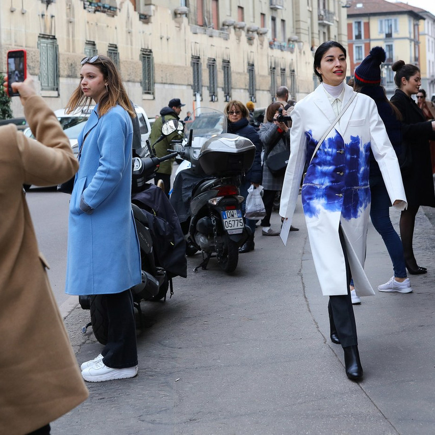 30-milan-ss-fw19-phil-oh-day-4