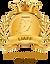 AWARD LIAFF-TheDoor-BestAmateurFilm-2019