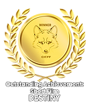CCIFF-DESTINY-ShortFilm.png