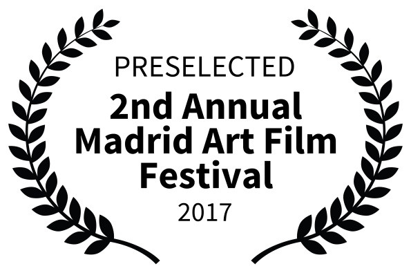 MahnoDahno - Madrid Art Film Festival 2017