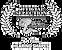 BestShorts-HEARINGSHAPES-ArtFilm-OS.png