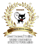 CCMA-WhenThoughts-TeaserTrailer.png