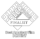 DFFF-TRUTH-Finalist.png