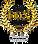 GoldenFox2021-1.png