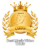 LIAFF-THUD-best-music-video.png