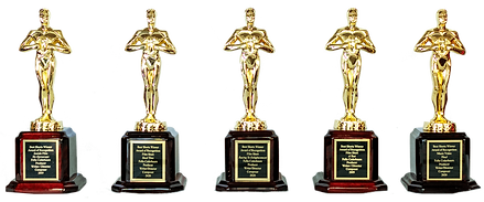 Statues 1.png