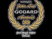 Godard-4.png