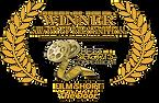 BestShorts-AOR-TheDoor-FILMSHORT.png