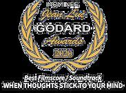 Godard-1.png