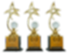 Statues 7.png