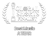 GLOBALSHORTS-ATEAR-BestMusic.png