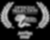 BestShorts-RACING-ArtFilm-OS.png