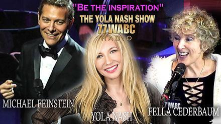 YolaNashShow - BeTheInspiration.jpg