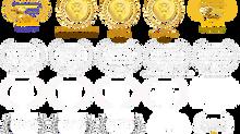 Laurels, Awards & More!