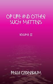 Book Vol2.png