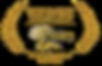 BestShorts-AOM-TheDoor-SCRIPT.png